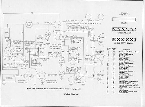 wiring harness - mlu forum keh 2600 speaker wiring diagram fxef wiring diagram