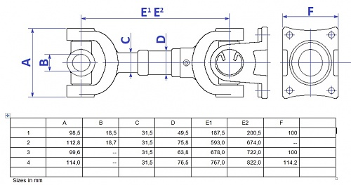Click image for larger version  Name:Chev drive shafts 3.jpg Views:44 Size:96.8 KB ID:110673