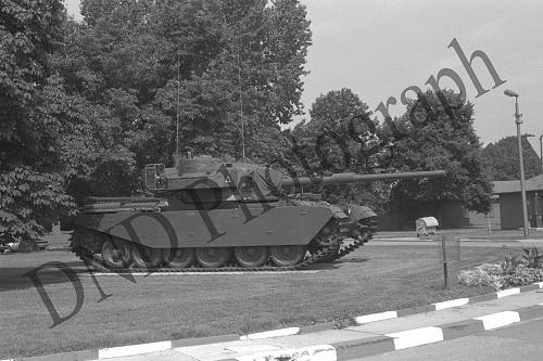 Click image for larger version  Name:Lahr Centurion Mk 11.jpg Views:4 Size:545.5 KB ID:101400