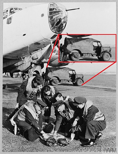 Click image for larger version  Name:IWM (CH 14815) 3.jpg Views:1 Size:121.0 KB ID:110541