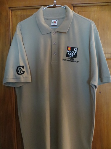 Click image for larger version  Name:polo shirt 004.JPG Views:4 Size:90.1 KB ID:107239