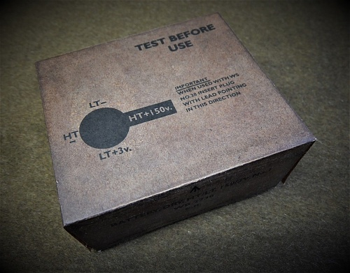 Click image for larger version  Name:repro battery box.jpg Views:0 Size:259.3 KB ID:99885