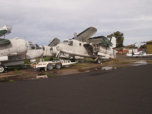 Click image for larger version  Name:Grumman Trackers 207.JPG Views:0 Size:181.0 KB ID:111314