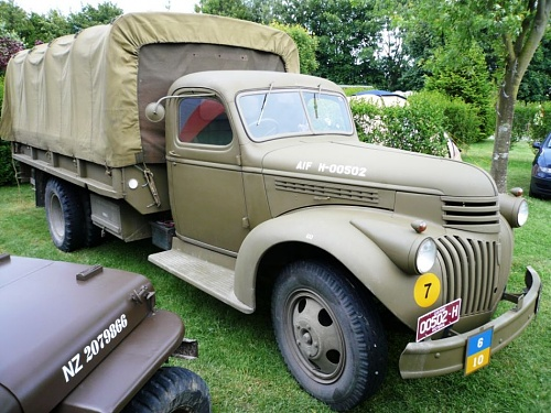 Click image for larger version  Name:Normandy_2009_P1050117.JPG Views:0 Size:133.2 KB ID:120357