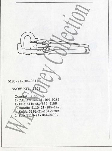 Click image for larger version  Name:C-19 Item Descriptions copy.jpg Views:0 Size:109.4 KB ID:110556