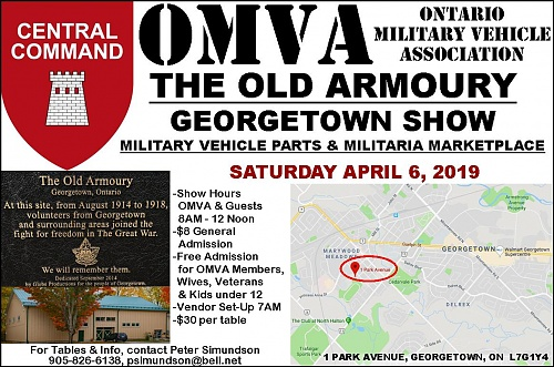 Click image for larger version  Name:OMVA Georgetown April 2019 Advertisement.jpg Views:18 Size:198.8 KB ID:105166