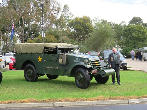 Click image for larger version  Name:Anzac Dayz 2017 143.JPG Views:6 Size:280.0 KB ID:93396