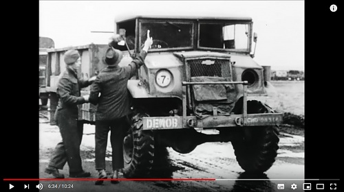Click image for larger version  Name:Screenshot_2020-04-13 Canadian Army Newsreel No 105.jpg Views:2 Size:99.3 KB ID:113175