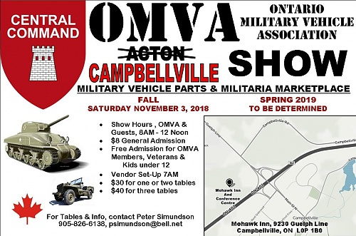Click image for larger version  Name:OMVA Mohawk-Acton Revised 2018 and 2019 Advertisement.jpg Views:17 Size:167.3 KB ID:102131