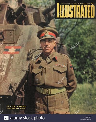 Click image for larger version  Name:1944-illustrated-lt-general-henry-crerar-H9KY8N.jpg Views:4 Size:254.2 KB ID:109629