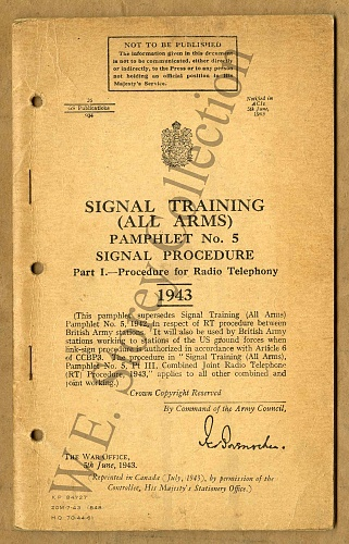 Click image for larger version  Name:Signal Training (All Arms) Pamphlet No.jpg Views:4 Size:1.35 MB ID:107793