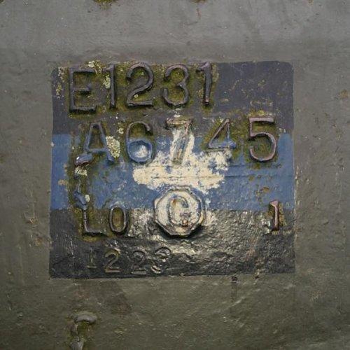 Click image for larger version  Name:scherman tank 484 - kopie.jpg Views:3 Size:46.2 KB ID:69526