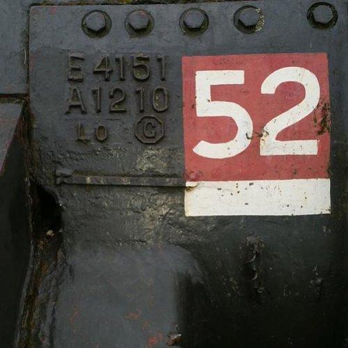 Click image for larger version  Name:scherman tank 483 - kopie.jpg Views:3 Size:39.0 KB ID:69527