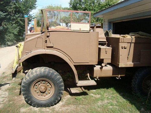 Click image for larger version  Name:army truck side view (spare tire and tool box 100).jpg Views:38 Size:65.0 KB ID:55093
