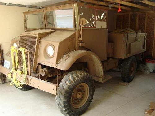 Click image for larger version  Name:army truck side angle (50).jpg Views:256 Size:49.0 KB ID:55094