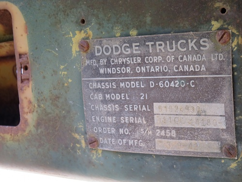 Click image for larger version  Name:AWM & Dodge 103.JPG Views:14 Size:204.4 KB ID:92925