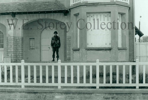 Click image for larger version  Name:96-18 Ed Storey at Bernier sur Mer copy.jpg Views:1 Size:408.3 KB ID:107818
