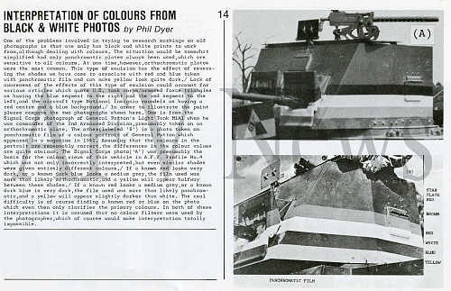 Click image for larger version  Name:Interpretation of Colours From Black and White Photos - Volume 18 No. 1 - Jan. - Apr.jpg Views:12 Size:778.0 KB ID:112871