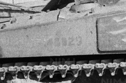 Click image for larger version  Name:Sherman V No.10 cropped.JPG Views:2 Size:67.2 KB ID:97914