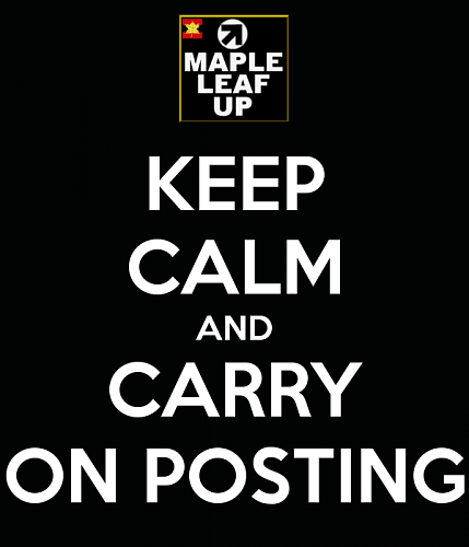 Click image for larger version  Name:keep-calm-and-carry-on-posting-28.png Views:0 Size:43.3 KB ID:78662