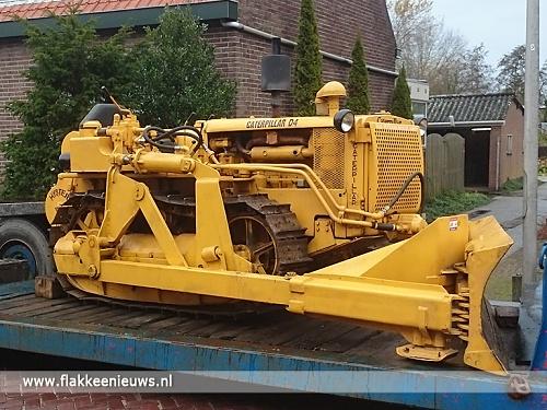 Click image for larger version  Name:16-12-06-bulldozer2.jpg Views:0 Size:174.0 KB ID:110349