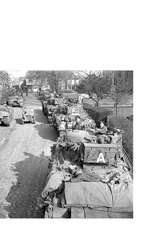 Click image for larger version  Name:Shermans-CAN-4th Can Armoured - Germany 45.jpg Views:9 Size:120.2 KB ID:124737