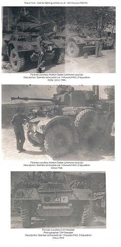 Click image for larger version  Name:Smoke-Discharger - no80 grenade - DAC 44.jpg Views:6 Size:884.4 KB ID:124761