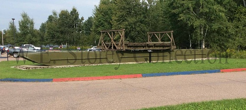 Click image for larger version  Name:IMG_1249 Bailey Bridge [1] copy.jpg Views:4 Size:408.8 KB ID:112602