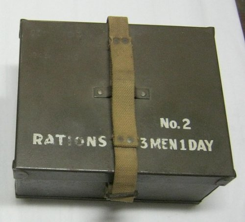 Click image for larger version  Name:Ration-Tin - No2-3men-1day.jpg Views:4 Size:65.0 KB ID:84046