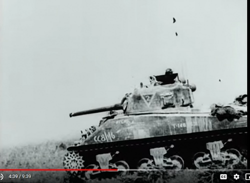 Click image for larger version  Name:sicily canadian sherman.jpg Views:0 Size:66.3 KB ID:107884