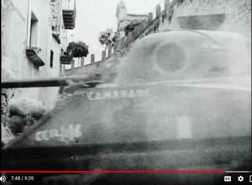 Click image for larger version  Name:sicily canadian sherman 3.jpg Views:1 Size:78.8 KB ID:107886