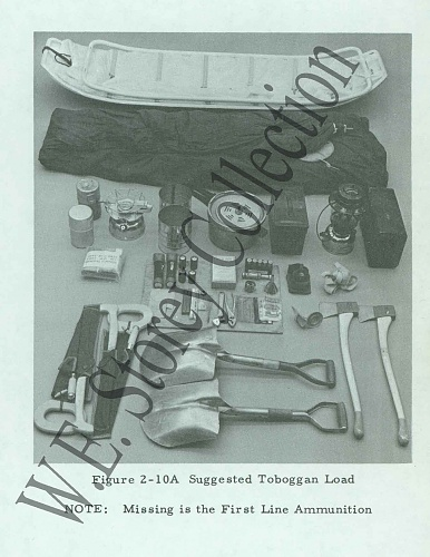 Click image for larger version  Name:Fig 2-10A Suggested Toboggan Load - 1971.jpg Views:2 Size:434.2 KB ID:110201