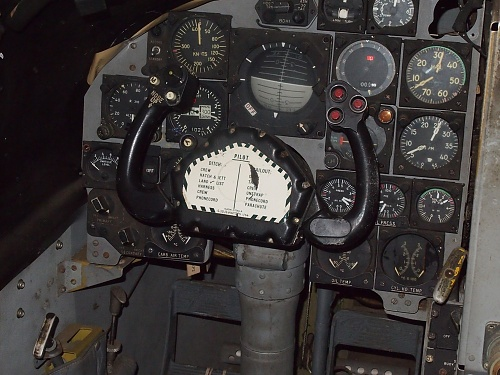 Click image for larger version  Name:Grumman Trackers 055.JPG Views:0 Size:203.0 KB ID:111312
