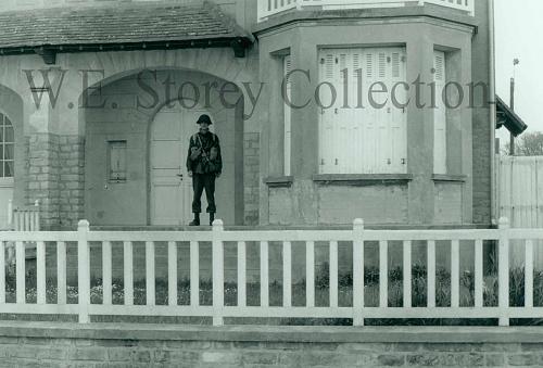 Click image for larger version  Name:96-18 Ed Storey at Bernier sur Mer copy.jpg Views:2 Size:408.3 KB ID:107818
