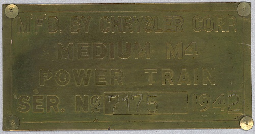 Click image for larger version  Name:Medium M4 Power Train plate.jpeg Views:5 Size:100.5 KB ID:116973