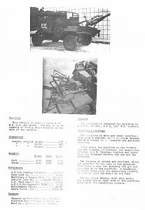Click image for larger version  Name:20mm_AA_CMP_F15_-_DESIGN_RECORD_1945_Vol_5_p_86.jpg Views:15 Size:102.9 KB ID:79688