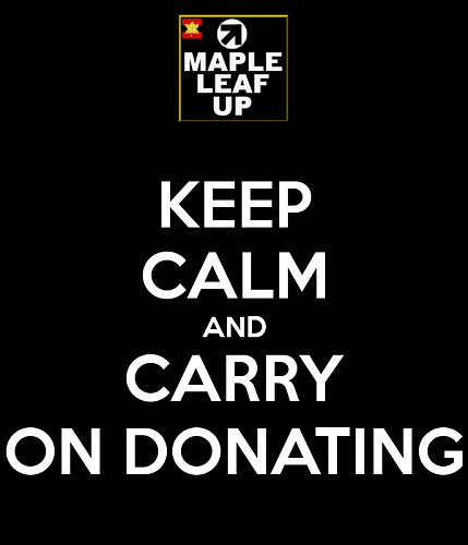 Click image for larger version  Name:keep-calm-and-carry-on-donating-14.png Views:1 Size:36.1 KB ID:78661