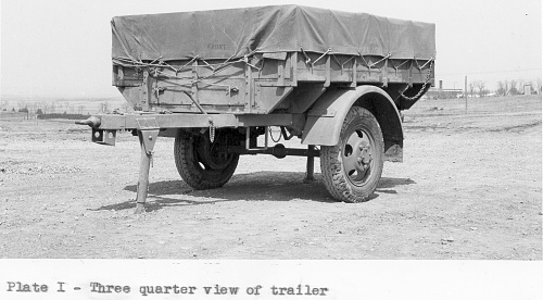 Click image for larger version  Name:Trailer 20-cwt 2-wheel GS 1.jpg Views:9 Size:465.4 KB ID:109278