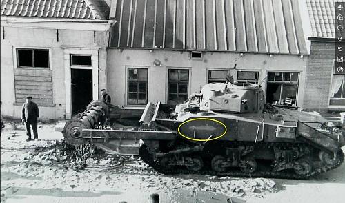 Click image for larger version  Name:Sherman Crab T-148656 1946.jpg Views:3 Size:421.3 KB ID:114202