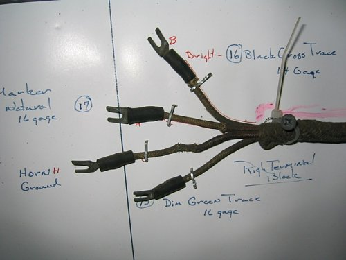 Click image for larger version  Name:Copy of Wiring Harness Guestion 001.jpg Views:7 Size:61.7 KB ID:70695