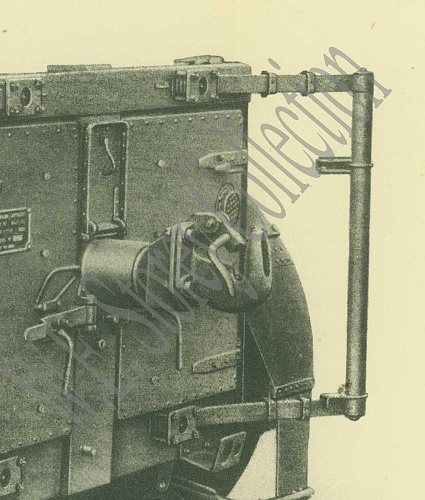 Click image for larger version  Name:Plate 5 No. 27 Trailer.jpg Views:2 Size:226.5 KB ID:95371