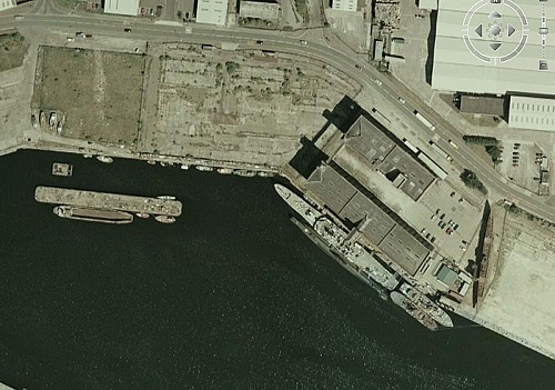 Click image for larger version  Name:LCT Landfall-2.jpg Views:309 Size:128.5 KB ID:20437