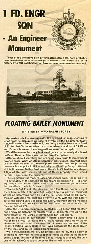 Click image for larger version  Name:1 FD ENGR SQN - An Engineer Monument - MWO Ralph Storey - Petawawa Post copy.jpg Views:2 Size:686.9 KB ID:112601