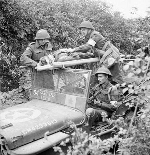 Caen,France 15 July 1944.jpg