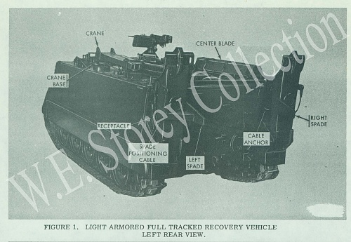 Click image for larger version  Name:Figure 1. Light Armoured Full Tracked Recovery Vehicle Left Rear View.jpg Views:1 Size:677.7 KB ID:103381