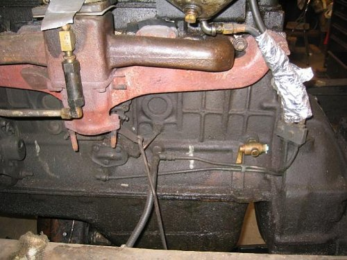 Click image for larger version  Name:W 2-4 Beast Rebuild Camera 046.jpg Views:7 Size:60.5 KB ID:64114