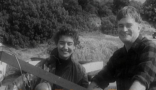 Click image for larger version  Name:images.britishpathe.com.jpg Views:11 Size:57.5 KB ID:79101
