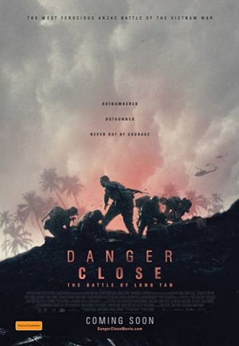 Click image for larger version  Name:danger-close-poster.jpg Views:5 Size:18.2 KB ID:107025