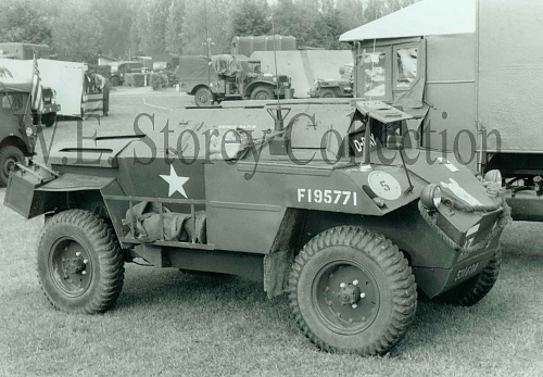 Click image for larger version  Name:96-33 Humber Scout Car Mk II copy.jpg Views:0 Size:450.8 KB ID:107813