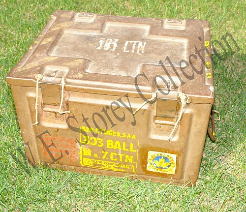 Click image for larger version  Name:H-50-C Ammunition Box.jpg Views:1 Size:943.6 KB ID:108191